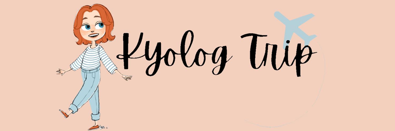 Kyolog Trip